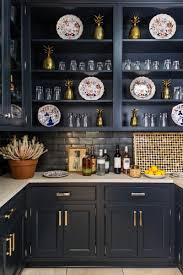 Kitchen Design Westchester Ny Westchester Ny Decorator Laurel Berns Inspiring Interior Design Blog