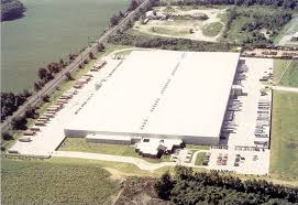 pier 1 imports careers. Photo Of Pier 1 Imports Distribution Center From General Contractor Bob Moore Construction Company Careers