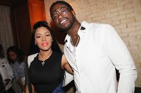 Gucci Mane And Keyshias Wedding Cake Cost 75k Yall