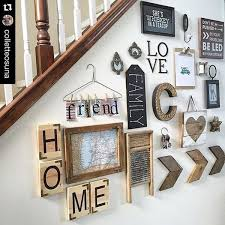 picture frame wall spectacular ideas for wall art on picture wall art ideas with picture frame wall spectacular ideas for wall art wall decoration