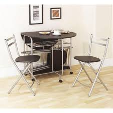 Awesome Folding Kitchen Table With Additional Home Remodeling Ideas with Folding  Kitchen Table .
