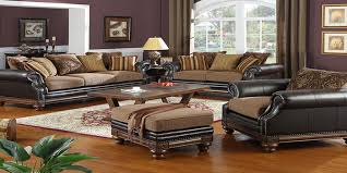 latest trends in furniture. Latest Living Room Trends For 2015 In Furniture A