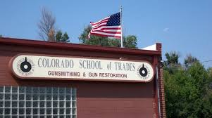 Gunsmithing Schools Top Gunsmith School Courses Program Comparison Makers Legacy