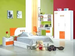 ikea childrens bedroom furniture. Full Size Of Bedroom Furniture Plans Medium Of Storage Childrens Ideas  Systems B Home Design Ikea Childrens Bedroom Furniture