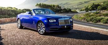 Gucci Mane Grabs The New Rolls Royce Dawn