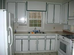elegant awesome cabinet color ideas 2 painted kitchen cabinets painting old for elegant awesome cabinet color ideas 2 painted kitchen cabinets painting old