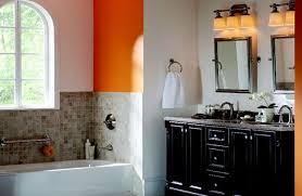 bathroom remodeling san antonio tx. Bathroom Remodeling San Antonio Tx Elegant Home Depot Of
