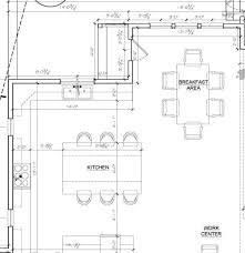 the 25 best kitchen island dimensions ideas on pinterest Ikea Home Planner Change To Metric the 25 best kitchen island dimensions ideas on pinterest kitchen planning, island design and stats counter IKEA 400 Square Foot Home