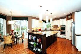 average cost to replace kitchen cabinets. Brilliant Replace Average Cost Of Kitchen Cabinets To Average Cost Replace Kitchen Cabinets
