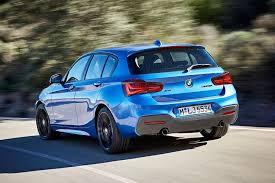 bmw 1 er 2018. interesting bmw bmw 1er facelift 2017 daten infos marktstart preise  auto motor und  sport in bmw 1 er 2018