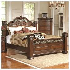marvelous wooden headboard and footboard tall king size headboards extra wood vintage simple medium bed hi