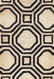 Innovation Carpet Pattern Design Coffee With Gingerpatterson Patterns C In Modern Ideas