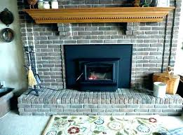 fireplace repair gas fireplace replacement cost natural gas fireplace repair cost fireplace repair michigan
