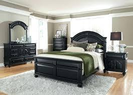 Affordable Full Bedroom Sets Bedroom Dresser Sets Lovely Full Bed Sets For Cheap  Bedrooms Affordable Bedroom . Affordable Full Bedroom Sets ...