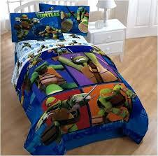 luxury tmnt duvet cover duvet cover teenage mutant ninja turtles quilt cover australia
