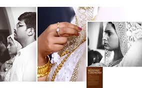 amith and anita Kerala Wedding Photos Album a serene wedding ceremony at the church and the reception followed in trivandrum club was a treat to the eyes many eminent personalities of the city kerala wedding photo album design