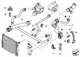 similiar bmw radiator diagram keywords bmw 318ti cooling system diagram bmw engine image for user