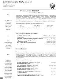 cover letter art resume format 3d artist resume format artist cover letter art resume format template a df b e fd c dart resume format extra medium