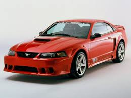 2000 Mustang Parts   Accessories   AmericanMuscle   Free Shipping further 2000 Mustang Parts   Accessories   AmericanMuscle   Free Shipping additionally F S 2000 Ford Mustang GT Convertible   New York Mustangs   Forums besides 2000 Ford Mustang Parts And Accessories   Car Autos Gallery further 2000 Ford Mustang Gt Performance Parts   Car Autos Gallery besides 2000 Mustang Parts   eBay besides Procharger Stage II Intercooled Supercharger System  99 03 V6 besides VMP Performance   TVS  Superchargers  Tuners  Custom Tunes additionally  additionally  likewise 2000 Ford Mustang GT   Bad Karma. on 2000 ford mustang parts