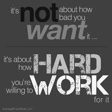 Work Very Hard Quotes 24 Best Recovery Images On Pinterest The Words Words And Black 9