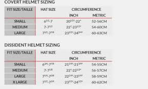 Prototypic Specialized Venge Size Chart Headset Stack Height