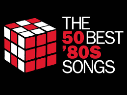 80s Pop Charts The 50 Best 80s Songs The Best 1980s Music Time Out London