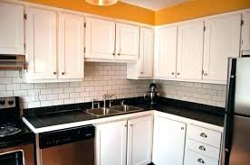 doors for kitchen cabinets small cabinet with doors small cabinet door kitchen cupboard knobs grey painted