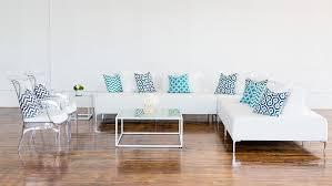 high style furniture. Slider 4 High Style Furniture B