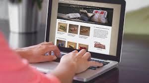 Winchester Website Design Wordpress Web Design Portfolio Websites Jon Athill