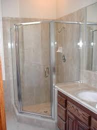 medium size of shower door gasket sweeps and seals screen replacement trim walk in splash guard