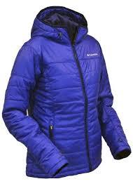 calculated traveller omni heat columbia jacket