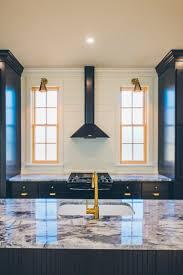 Interior Designers Fayetteville Ar For Sale 218 E South St Fayetteville Ar South Street