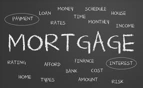 Mortgage Quotes Mortgage Refinance Mortgage Quotes Mortgage Rates Home Equity Loans 4
