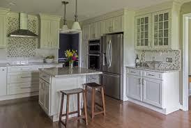 kitchen cabinet jackson. Kitchen Cabinets Jackson Nj Inspirational Merillat Basic In Birch Wesley Door Style With A Cotton Finish Cabinet