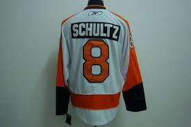 flyers green jersey flyers 28 claude giroux stitched orange nhl jersey with stanley cup