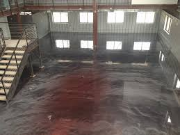 epoxy flooring basement. Basement Floor Epoxy Inspirational Metallic Flooring Coatings Ras Y