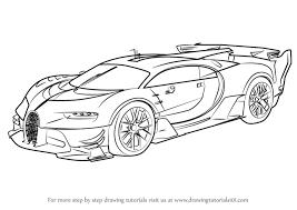 Kleurplaat Lamborghini Auto Electrical Wiring Diagram