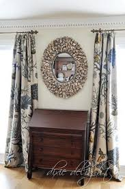 living room panel curtains. how i found my style sundays- dixie delights. drapes living room panel curtains
