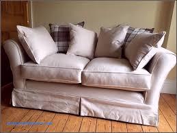 wingback recliner slipcover furniture slipcovers for loveseat inspirational navy loveseat 0d