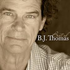 B.J. Thomas - The Best Of B.J. Thomas - CD - Walmart.com - Walmart.com