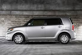 2011 Scion xB: You Can't Fix (Or Facelift) Ugly - The Truth About Cars