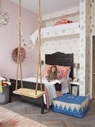 get teddy duncan s bedroom. little girl\u0027s room. genevieve gorder\u0027s nyc apartment renovation : decorating get teddy duncan s bedroom e