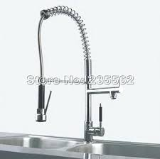 Astounding mercial Kitchen Sink Faucet Kitchen