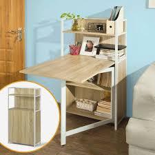 Klapptisch Wand Scharnier Genial Neueste Tisch Klappbar Wand Zum