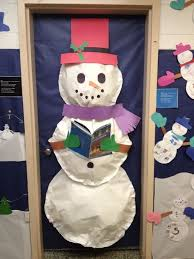 Awesome Winter Classroom Door Decorations with Best 25 Snowman Door Ideas  On Pinterest Hob Lob Christmas