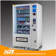 Tool Vending Machines For Sale Extraordinary Tool Record Sales Tool Record Sales Suppliers And Manufacturers At