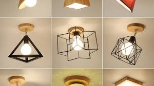 home design and ideas adorable pendant light covers on e27 iron 5w ceiling lamp shade