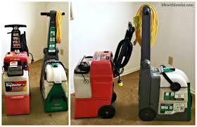 rug doctor rental. machine-description-bissell-big-green-rug-doctor rug doctor rental u