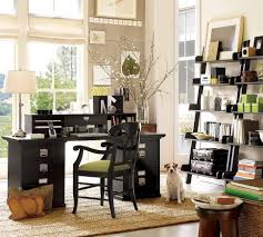 office 1 innovative home office decorating ideas