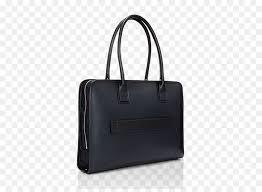 bag handbag tote bag black png